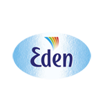 Eden Watercoolers